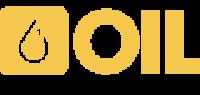 logo-2-120x57sm