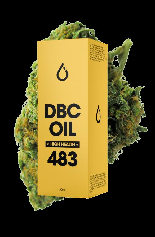 oil honey oil copy