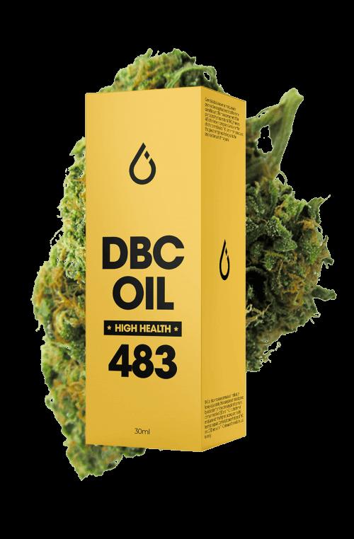 oil-honey-oil-copysm-oujqe4z1zhoz06l8pvcdjf3o7gykutwhsq80e7zb9g-2